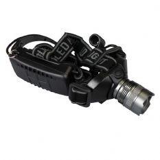 Recon H1 PowerLed hoofdlamp