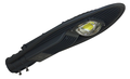 John-Helper-SL50-50-Watt-objectlamp