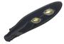 John Helper SL100 100 Watt objectlamp_20