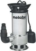 Metabo-PS-18000SN-Vuilwater-dompelpomp