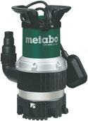 Metabo-TPS-16000S-combi-dompelpomp
