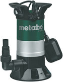 Metabo-Vuilwater-dompelpomp-PS-15000S
