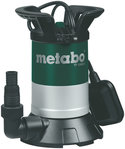 Metabo-TP-13000-S-Dompelpomp