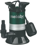Metabo-vuilwater-dompelpomp-PS7500