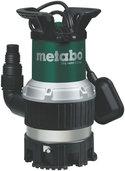 Metabo-TPS-14000-combi-dompelpomp
