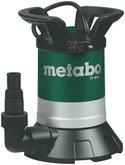 Metabo-TP-6600-dompelpomp